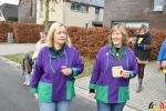 108 Carnaval Essen - Plaatbezichtiging 2018 - (c) Noordernieuws.be - HDB_1282