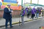 113 Carnaval Essen - Plaatbezichtiging 2018 - (c) Noordernieuws.be - HDB_1287