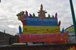 114 Carnaval Essen - Plaatbezichtiging 2018 - (c) Noordernieuws.be - HDB_1288