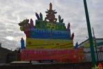115 Carnaval Essen - Plaatbezichtiging 2018 - (c) Noordernieuws.be - HDB_1289