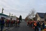 118 Carnaval Essen - Plaatbezichtiging 2018 - (c) Noordernieuws.be - HDB_1292