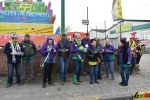 121 Carnaval Essen - Plaatbezichtiging 2018 - (c) Noordernieuws.be - HDB_1295