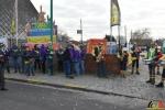 125 Carnaval Essen - Plaatbezichtiging 2018 - (c) Noordernieuws.be - HDB_1299