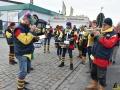 109 Carnaval Essen - Plaatbezichtiging 2018 - (c) Noordernieuws.be - HDB_1283