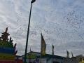 117 Carnaval Essen - Plaatbezichtiging 2018 - (c) Noordernieuws.be - HDB_1291