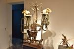 106 In memoriam - Overzichtstentoonstelling Piet Jacobs 29-02-2020 - (c)Noordernieuws.be - HDB_0806