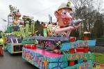 104 Carnaval Stoet Essen - (c) Noordernieuws.be 2019 - HDB_2260
