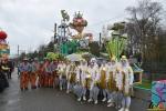109 Carnaval Stoet Essen - (c) Noordernieuws.be 2019 - HDB_2265