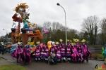 112 Carnaval Stoet Essen - (c) Noordernieuws.be 2019 - HDB_2268