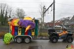 114 Carnaval Stoet Essen - (c) Noordernieuws.be 2019 - HDB_2270