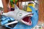 115 Carnaval Stoet Essen - (c) Noordernieuws.be 2019 - HDB_2271