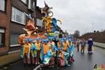121 Carnaval Stoet Essen - (c) Noordernieuws.be 2019 - HDB_2277