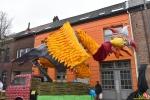133 Carnaval Stoet Essen - (c) Noordernieuws.be 2019 - HDB_2289