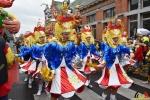 141 Carnaval Stoet Essen - (c) Noordernieuws.be 2019 - HDB_2297