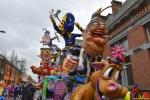 148 Carnaval Stoet Essen - (c) Noordernieuws.be 2019 - HDB_2304