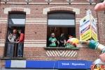 149 Carnaval Stoet Essen - (c) Noordernieuws.be 2019 - HDB_2305
