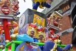 150 Carnaval Stoet Essen - (c) Noordernieuws.be 2019 - HDB_2306