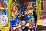 151 Carnaval Stoet Essen - (c) Noordernieuws.be 2019 - HDB_2307