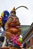 155 Carnaval Stoet Essen - (c) Noordernieuws.be 2019 - HDB_2311s