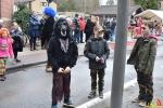 195 Carnaval Stoet Essen - (c) Noordernieuws.be 2019 - HDB_2351