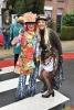 202 Carnaval Stoet Essen - (c) Noordernieuws.be 2019 - HDB_2358