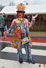 203 Carnaval Stoet Essen - (c) Noordernieuws.be 2019 - HDB_2359