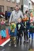 206 Carnaval Stoet Essen - (c) Noordernieuws.be 2019 - HDB_2362s