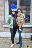 208 Carnaval Stoet Essen - (c) Noordernieuws.be 2019 - HDB_2364