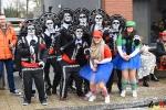213 Carnaval Stoet Essen - (c) Noordernieuws.be 2019 - HDB_2369
