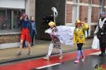 220 Carnaval Stoet Essen - (c) Noordernieuws.be 2019 - HDB_2376
