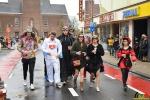 227 Carnaval Stoet Essen - (c) Noordernieuws.be 2019 - HDB_2383