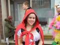 134 Carnaval Stoet Essen - (c) Noordernieuws.be 2019 - HDB_2290