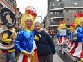 147 Carnaval Stoet Essen - (c) Noordernieuws.be 2019 - HDB_2303