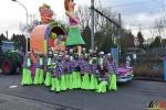 009 Carnaval Essen - Optocht - Stoet - (c) Noordernieuws.be 2018 - DSC_9779