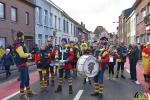 031 Carnaval Essen - Optocht - Stoet - (c) Noordernieuws.be 2018 - DSC_9801