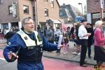 037 Carnaval Essen - Optocht - Stoet - (c) Noordernieuws.be 2018 - DSC_9807
