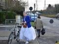 004 Carnaval Essen - Optocht - Stoet - (c) Noordernieuws.be 2018 - DSC_9774