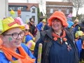 018 Carnaval Essen - Optocht - Stoet - (c) Noordernieuws.be 2018 - DSC_9788