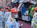 024 Carnaval Essen - Optocht - Stoet - (c) Noordernieuws.be 2018 - DSC_9794