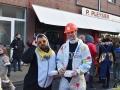 025 Carnaval Essen - Optocht - Stoet - (c) Noordernieuws.be 2018 - DSC_9795
