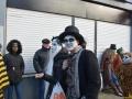 028 Carnaval Essen - Optocht - Stoet - (c) Noordernieuws.be 2018 - DSC_9798