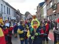 036 Carnaval Essen - Optocht - Stoet - (c) Noordernieuws.be 2018 - DSC_9806