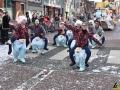 271 Carnaval Essen - Optocht - Stoet - (c) Noordernieuws.be 2018 - DSC_0042