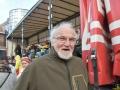279 Carnaval Essen - Optocht - Stoet - (c) Noordernieuws.be 2018 - DSC_0050