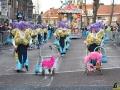 281 Carnaval Essen - Optocht - Stoet - (c) Noordernieuws.be 2018 - DSC_0052