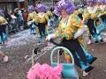 284 Carnaval Essen - Optocht - Stoet - (c) Noordernieuws.be 2018 - DSC_0055