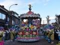 289 Carnaval Essen - Optocht - Stoet - (c) Noordernieuws.be 2018 - DSC_0060