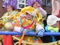290 Carnaval Essen - Optocht - Stoet - (c) Noordernieuws.be 2018 - DSC_0061
