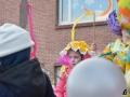 294 Carnaval Essen - Optocht - Stoet - (c) Noordernieuws.be 2018 - DSC_0065