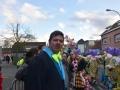 297 Carnaval Essen - Optocht - Stoet - (c) Noordernieuws.be 2018 - DSC_0068